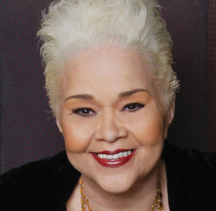 Etta James Wiki, Husband, Ethnicity, Dead and Net Worth