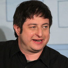 Eugene Mirman Wiki, Bio, Married, Wife and Net Worth