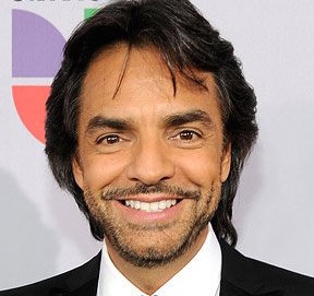 Eugenio Derbez Wiki, Bio, Wife and Net Worth