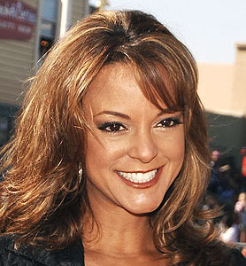 Eva LaRue Wiki, Husband, Divorce, Ethnicity and Net Worth