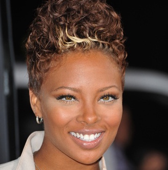 Eva Marcille Wiki, Husband or Boyfriend, Baby and Net Worth