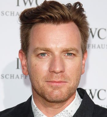 Ewan McGregor Wife, Divorce, Girlfriend or Gay and Net Worth
