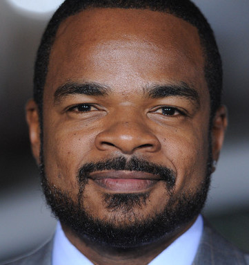 F Gary Gray Wiki, Married, Wife, Girlfriend or Gay