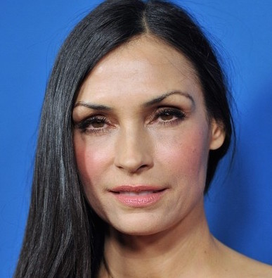 Famke Janssen Wiki, Husband, Divorce, Boyfriend and Net Worth