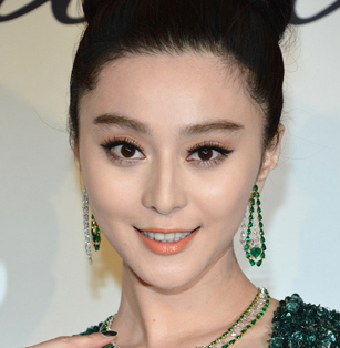 Fan Bingbing Wiki, Married or Boyfriend, Dating and Plastic Surgery
