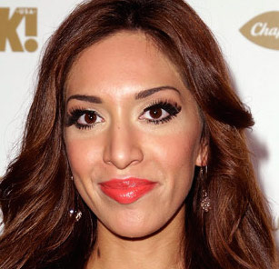 Farrah Abraham Wiki, Boyfriend, Dating, Plastic Surgery and Net Worth