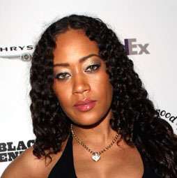 Farrah Franklin Wiki, Bio, Married, Husband or Boyfriend and Net Worth