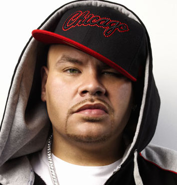 Fat Joe Wiki, Married, Wife, Girlfriend or Gay and Net Worth