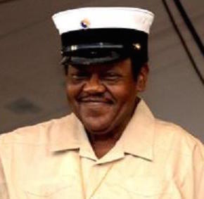 Fats Domino Wiki, Bio, Wife, Death or Alive and Net Worth