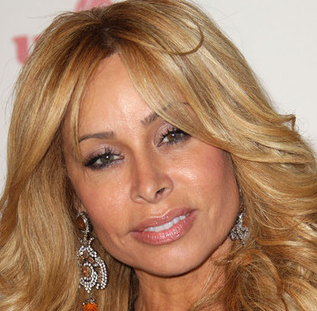 Faye Resnick Wiki, Bio, Married, Husband or Boyfriend and Net Worth