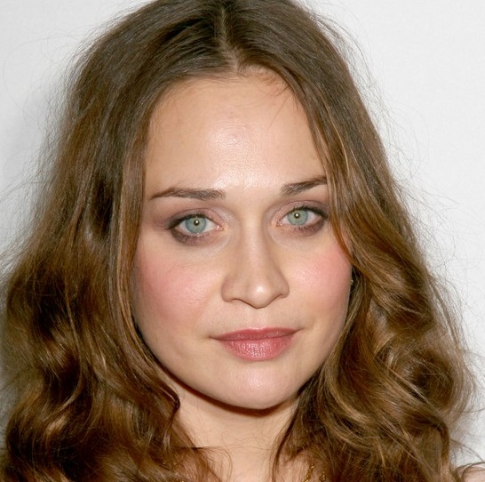 Fiona Apple Wiki, Married, Husband or Boyfriend and Net Worth