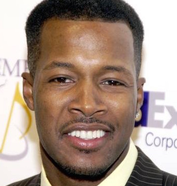 Flex Alexander Wiki, Married, Wife, Girlfriend or Gay and Net Worth