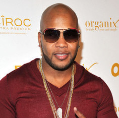 Flo Rida Wiki, Married, Wife, Girlfriend or Gay