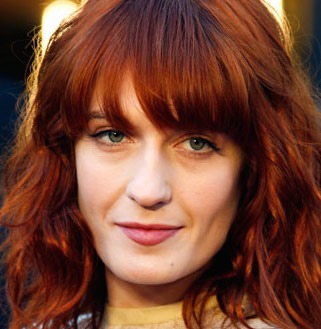 Florence Welch Wiki, Boyfriend, Dating, Tattoos and Net Worth