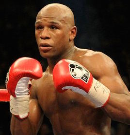 Floyd Mayweather Wiki, Wife, Divorce, Girlfriend and Net Worth