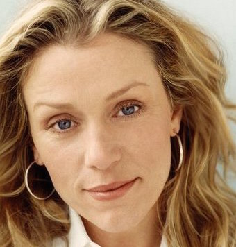 Frances McDormand Wiki, Married, Husband and Net Worth