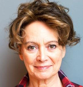 Francesca Annis Wiki, Bio, Husband, Children and Net Worth