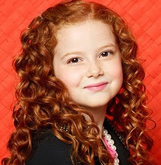 Francesca Capaldi Wiki, Bio, Parents, Ethnicity and Height