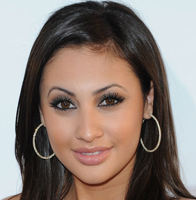 Francia Raisa Wiki, Married or Boyfriend, Dating and Ethnicity