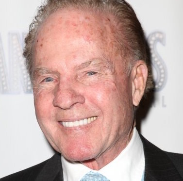 Frank Gifford Wiki, Wife, Divorce, Dead and Net Worth