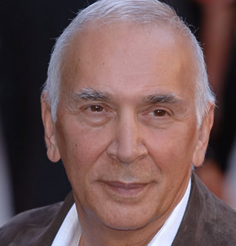 Frank Langella Wiki, Wife, Young and Net Worth
