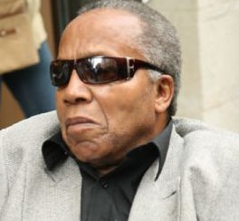 Frank Lucas Wiki, Wife, Divorce, Quotes and Net Worth