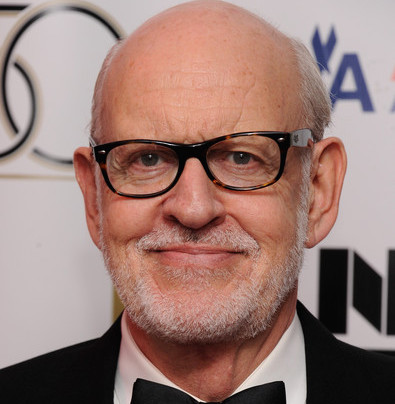 Frank Oz Wiki, Bio, Health, Dead or Alive and Net Worth