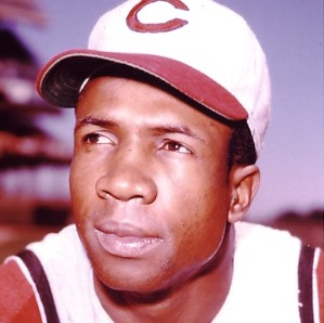 Frank Robinson Wiki, Bio, Wife, Divorce and Net Worth
