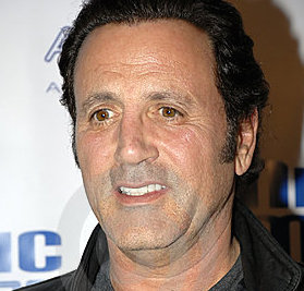 Frank Stallone Wiki, Bio, Wife, Divorce or Girlfriend and Net Worth