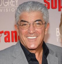 Frank Vincent Wiki, Bio, Wife, Dead/Alive and Net Worth
