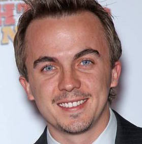 Frankie Muniz Wiki, Married, Wife or Girlfriend and Net Worth
