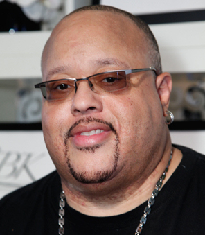 Fred Hammond Wiki, Bio, Wife, Divorce, Net Worth and Weight Loss