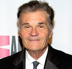 Fred Willard Wiki, Bio, Dead or Alive and Net Worth
