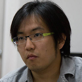 Freddie Wong Wiki, Married, Wife, Girlfriend or Gay and Net Worth