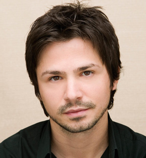 Freddy Rodriguez Wiki, Bio, Wife, Divorce and Net Worth