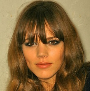 Freja Beha Erichsen Wiki, Boyfriend or Girlfriend, Gay/Lesbian and Tattoos