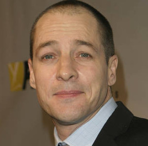 French Stewart Wiki, Bio, Wife or Gay and Net Worth