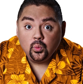 Gabriel Iglesias Wiki, Married, Wife or Girlfriend, Gay and Son
