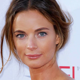 Gabrielle Anwar Wiki, Husband, Divorce and Plastic Surgery