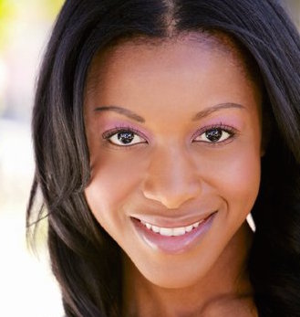 Gabrielle Dennis Wiki, Bio, Age, Married, Husband or Boyfriend