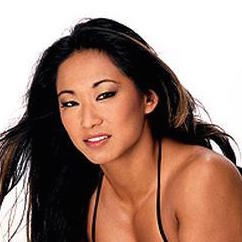 Gail Kim Wiki, Married, Husband or Boyfriend and Net Worth