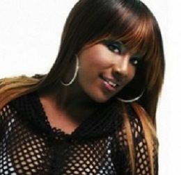Gangsta Boo Wiki, Bio, Married, Husband or Boyfriend