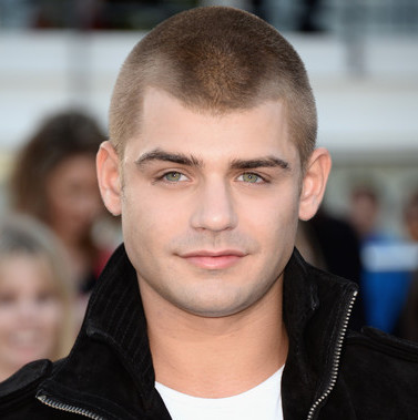 Garrett Clayton Wiki, Bio, Girlfriend, Dating or Gay, Shirtless