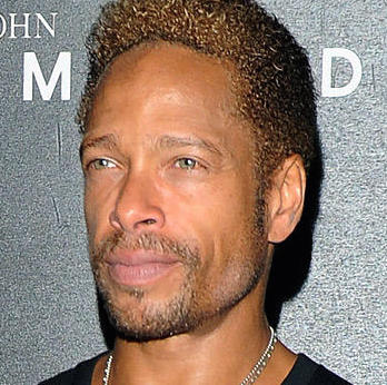 Gary Dourdan Wiki, Wife, Divorce, Girlfriend or Gay and Net Worth