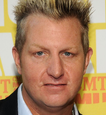 Gary LeVox Wiki, Wife, Divorce, Girlfriend and Net Worth