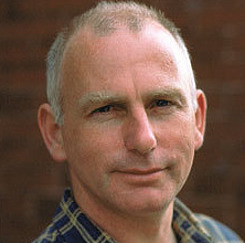 Actor Gary Lewis Wiki, Married, Wife or Girlfriend, Gay and Net Worth