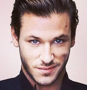 Gaspard Ulliel Wiki, Girlfriend, Dating or Gay and Net Worth