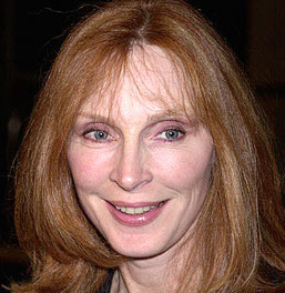 Gates McFadden Wiki, Married, Husband, Children and Net Worth