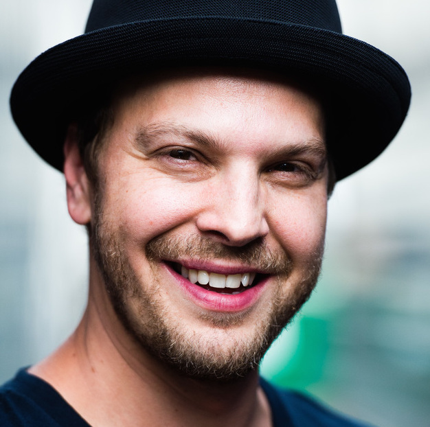 Gavin DeGraw Wiki, Married, Wife or Girlfriend, Gay and Net Worth