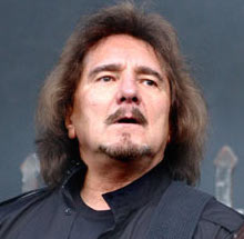 Geezer Butler Wiki, Bio, Wife, Gutar and Net Worth